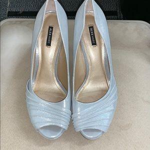 Alex Marie Shoes 👠